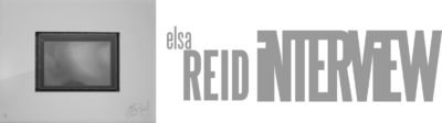 elsa reid photographer interview